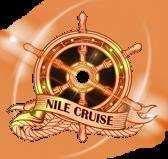 حجز رحلة نيلية | سهرة عشاء نيلية | Nile Cruise | أفضل البواخر النيلية المتحركة | اسعار بواخر النيل القاهرة
